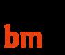 Logo brandesmedia